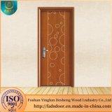 [دشنغ] متبخّرة تصميم شعرية خشبيّة داخليّة غرفة باب
