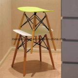 Пластмассовый стержень табурет пластмассовый стержень стул для продажи