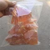 Grad-Gummi-Harz China-gelbes Ww für Verkauf