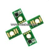 El chip del cartucho de tóner compatible con la Ricoh Aficio MPC3002/MPC3502