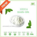 Extrato do Stevia de Steviosides para alimentos