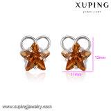 Xuping 형식 여자 귀걸이 (23433)