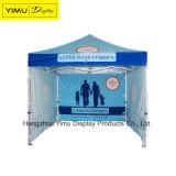 Tente portative d'événement de tente extérieure de Gazebo pour l'exposition