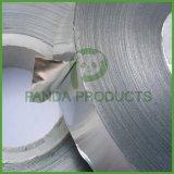 A Fita de Alumínio de alta qualidade