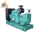 Gemaakt in de Generator van de Elektriciteit van China 200kw met Perkins