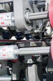 Полноавтоматический высокоскоростной сшиватель ногтя провода