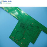 16 Schichten Leiterplatte Schaltkarte-Prototyp-mit Qualität Schaltkarte-Hersteller