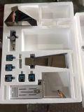 Qualitäts-harte Gelatine-automatisches Kapsel-Poliermittel
