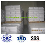 Rutilo del dióxido Titanium para el grado de la capa 94%&Industrial
