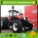 De Tractor van het Landbouwbedrijf van Yto 180HP