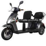 Несколько поездок электрический три колеса для скутера