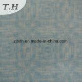 Knit-Gewebe-Drucken für Möbel