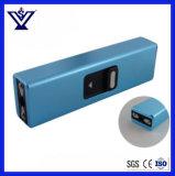 Keychain diminuto Stun injetores com choque eléctrico (SYSG-296)