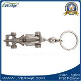 Metal Keychain com presente da promoção
