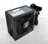 공장 가격 도박 컴퓨터 상자 저잡음 FDD HDD 300W-400W 컴퓨터 전력 공급을%s ATX PC 전력 공급