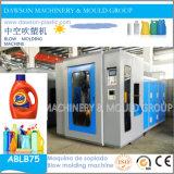 2L PE/PP моющее средство шампунь пластиковых механизма вентилятора