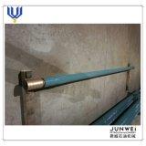 Motor 127m m del fango para la perforación petrolífera y las herramientas Drilling de HDD