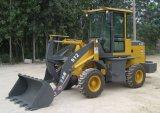 Утверждение Ce затяжелитель колеса 1.8 тонн малый (PL916)