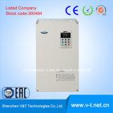 V&T V5-H AC駆動機構または頻度インバーター単一か三相55kw