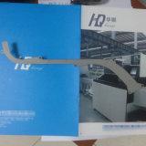 Крышка для SM320 321 SM421 431 471 481 SM168 камеры Samsung чип Mounter J7165293A SMT запасной части