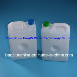 Hitachi ISE Reagent Bottles of 2 liter