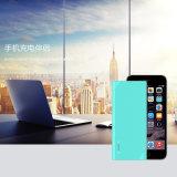 2017 Mobiele Bank 10000 van de Macht mAh, de Bank van de Macht, de Mobiele Levering van de Macht met twee-USB