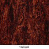 Transfert d'eau de bois d'impression Film Holigraphics W26zs1037b