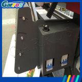 情報処理機能をもった部門別のEmbededの暖房装置が付いているDx5印字ヘッドのEco Solvenプリンター