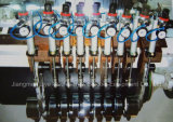 昇進の価格の機械装置を切り開く専門のコンデンサーのフィルム