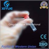 Klumpen-Aktivator-Mikroblut-Ansammlungs-Gefäß mit Qualität