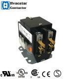 La fabbrica direttamente fornisce il Ce dell'UL del contattore 120V-40A-2p di CA diplomato