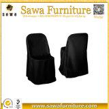 熱い販売の安いスパンデックスの椅子カバー