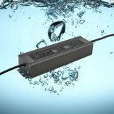 12V 200W de Kleinste Levering van de Macht van de Omschakeling van de Grootte Waterdichte