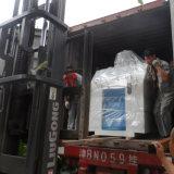 Hohes leistungsfähiges industrielles Weizen-Mehl-Prägegerät