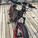 شاطئ طرّاد [5000و] إطار العجلة سمينة درّاجة كهربائيّة