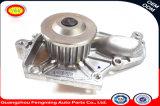 OEM de pièces de moteur de pompe à eau 16100-79205 pour 3s/4s/5s