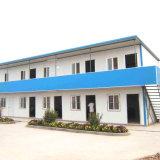 Prefabricated House Prefabricada De Contenedor