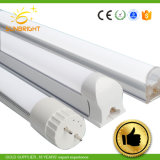 Ce nouveau produit approuvé RoHS 85V-265V 1.2M du feu du tube à LED