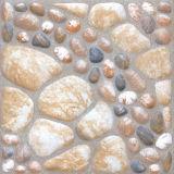 300X300屋外の建物のための陶磁器の床タイルの石の一見のタイル