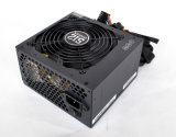 Электропитание PC конкурентоспособной цены 12V 20 +4pin ATX 450W