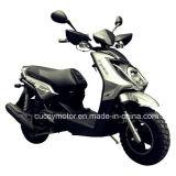 Nuovo motorino di modello del gas di YAMAHA Motos 150cc/125cc/50cc/49cc Moto 4-Stroke (bws-NASCOSTO-Rrover)