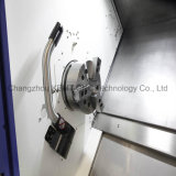 (TH62-500) Ultra-Exaktes und kleines Drehkopf CNC-Gerät