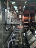 Ligne remplissante de l'eau Barrelled 5 par gallons