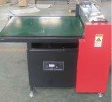 Presse à mouler de rouleau/rouleau de papier aplatissant la machine/machine de papier d'aplatissement/machine de papier de Presser