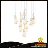 Estilo de fantasia res decorativos para lâmpada pendente de Metal (MD70090)