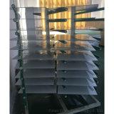 고능률 태양 에너지 30 와트 Monocrystalline 태양 전지판