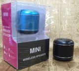 De mini Draadloze Steun Tws van Bluetooth van de Spreker