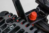 Топливный бак одного цилиндра Замена бетонного покрытия автоматический выключатель портативный домкрат молотка