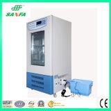 Lhp-160e de intelligente Constante Incubator van de Temperatuur en van de Vochtigheid