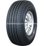 8.25-15 Carretilla elevadora de neumáticos Wanli Carretera King Habilead Neumáticos Neumáticos